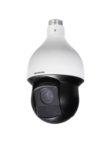 Securview 2MP Ultimate Series 1080p...
