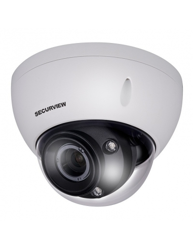 Securview VSCVI2MPVDIRM50M Ultimate...