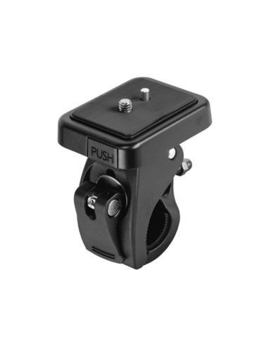 Panasonic RP-CMC10E-K Video Camera...