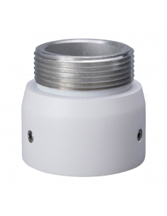 Ceiling/Wall Mount Adapter...