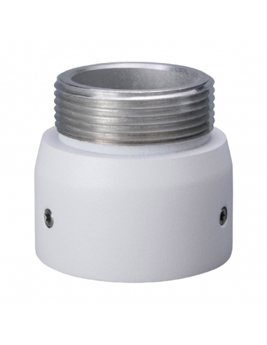 Ceiling/Wall Mount Adapter for PTZ...