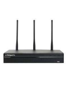 Watchguard NVR4WF WiFi 4...