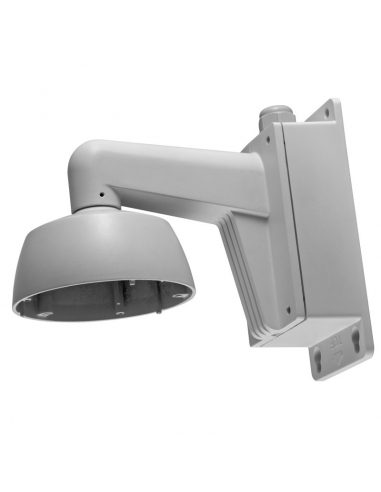HIKVision Wall Mounting Bracket for...