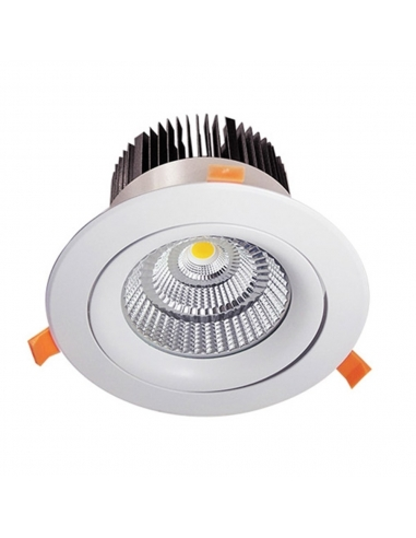 ENSA 45W Commercial Adjustable...
