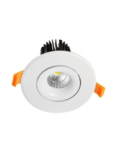 ENSA 15W Commercial Adjustable...