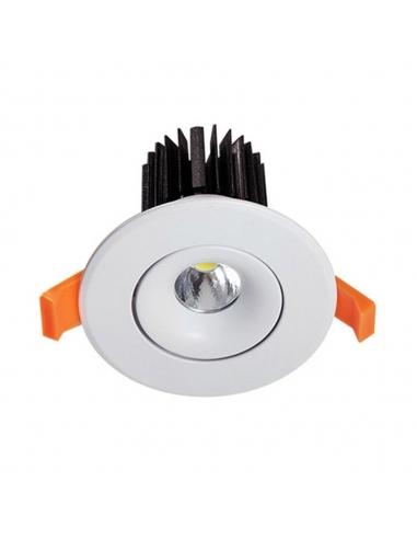 ENSA 12W Commercial Adjustable...