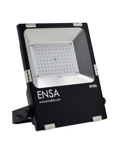 Ensa Professional 50W LED...