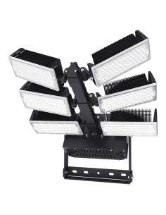 Ensa 720W Adjustable LED...