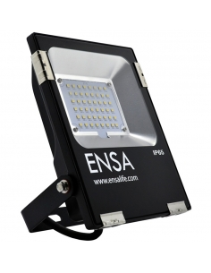 Ensa Professional 20W LED...