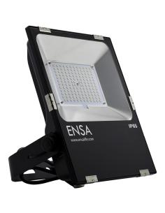 Ensa Professional 80W LED...