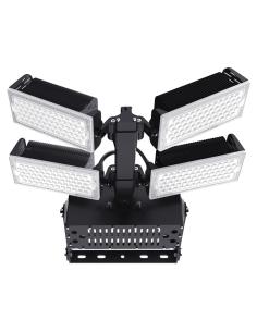 Ensa 480W Adjustable LED...
