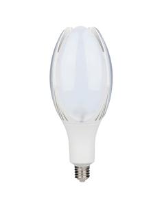 Ensa 42W LED Light Bulb E27...
