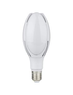 Ensa 42W LED Light Bulb E40...