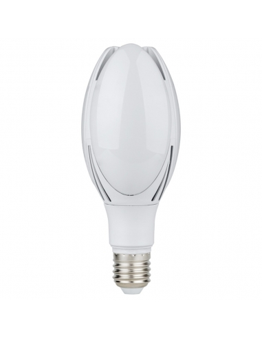 Ensa 42W LED Light Bulb E40 Screw...
