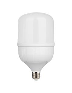 ENSA 45W LED Light Bulb E27...