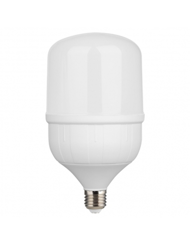 ENSA 45W LED Light Bulb E27 Screw...