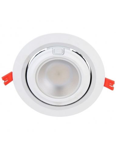 ENSA 60W Premium Adjustable LED...