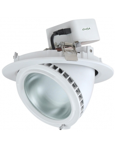 ENSA 20W Premium Adjustable LED...