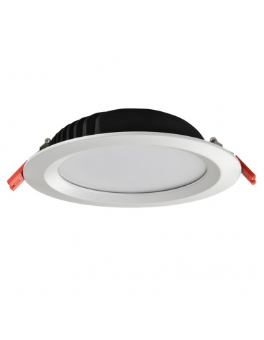 ENSA 20W Premium Dimmable Fixed LED...