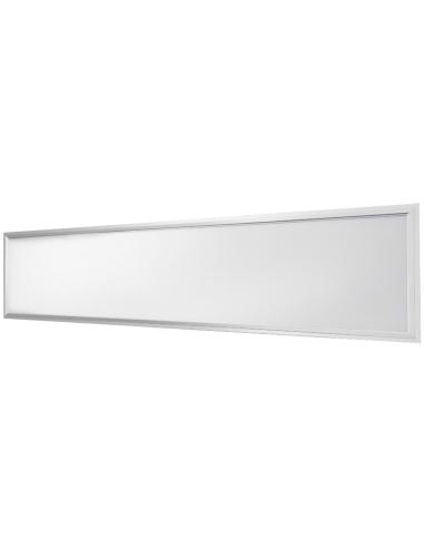 ENSA 48W LED Panel Light (4000K) -...