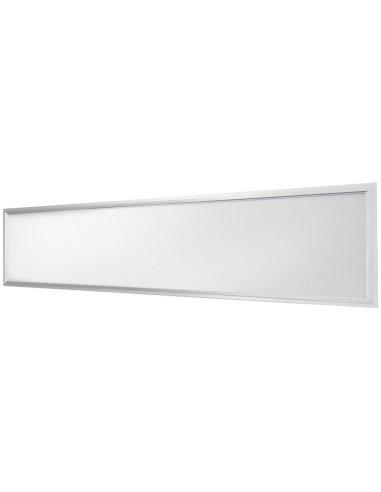 ENSA 36W LED Panel Light (4000K) -...