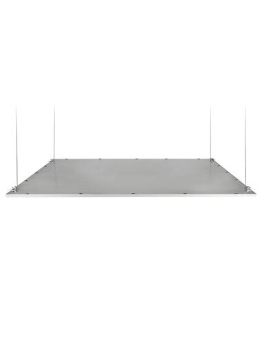 Ensa Hanging Mount Kit (for LPL-A...