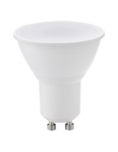 Ensa LED Downlight MR16...