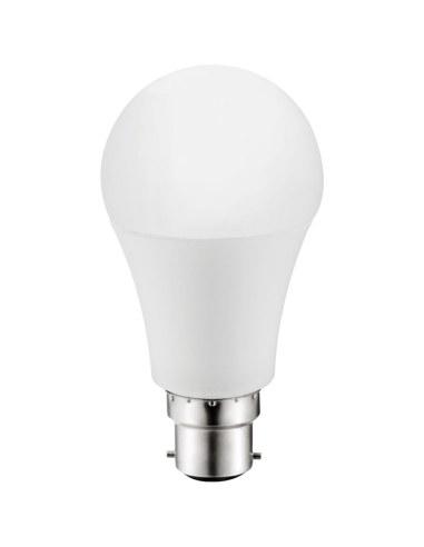 ENSA LEDBL11WB223K 11W LED Light Bulb...