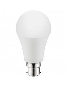 ENSA LEDBL9WB2265K 9.5W LED...