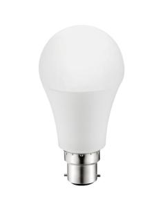 ENSA LEDBL9WB223K 9.5W LED...