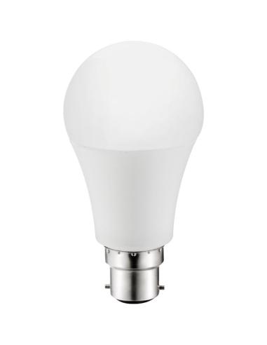 ENSA LEDBL6WB223K 6.5W LED Light Bulb...