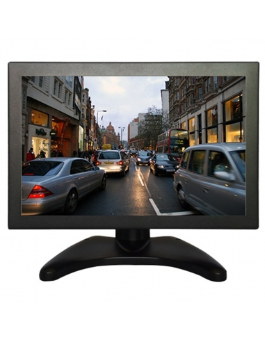 "10"" Rhino 1920 x 1200 LCD Monitor -..."