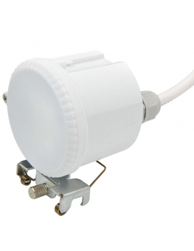 ENSA High Bay Microwave Sensor...