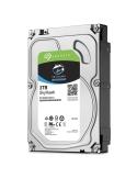 Seagate 3TB Surveillance Hard Disk Drive ST3000VX010 - SkyHawk