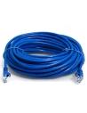 20 metre Cat5e Cable