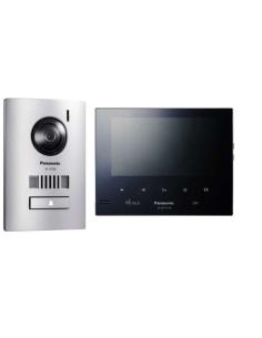 Panasonic VL-SV75AZ-M Video...