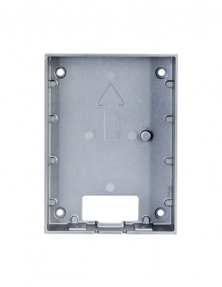 Surface Mount Box for INTIPRDSG - INTIPRDSGSB