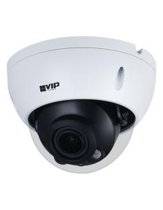 VIP Vision Professional...