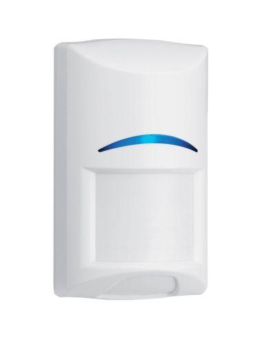 Bosch Blueline Gen2 Tritech Pet...
