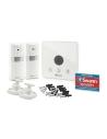 Swann SWADS-ALARMS Home Doorway Alert Kit