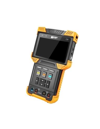 VIP Vision Surveillance Camera &...