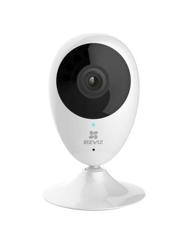 Ezviz C2C 1MP 720P Indoor Mini WiFi...