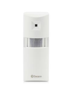 Swann SWADS-ALSEN1 Extra Alert Sensor