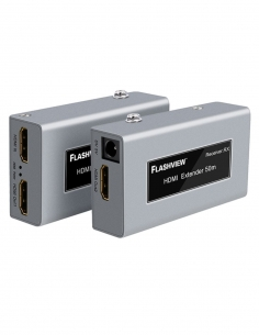 Flashview HDMI Extender...