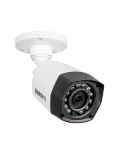 Uniden CVR Full HD 1080P...