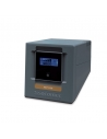Socomec UPS Battery Backup NeTYS PE 1000VA 600W NPE-1000-LCD-AU - AU Warranty