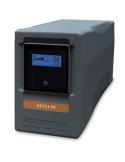 Socomec UPS Battery Backup NeTYS PE 1500VA 900W NPE-1500-LCD-AU - AU Warranty