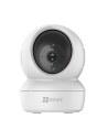 EZVIZ 2MP H.265 NEW Version C6N Wireless Full 360⁰ Pan Tilt Indoor Home Camera