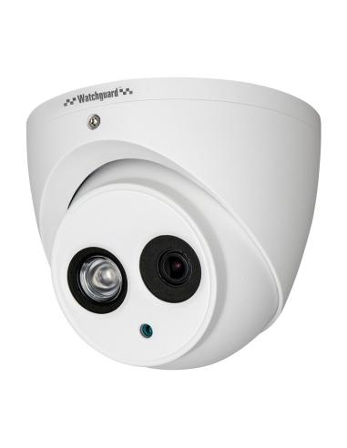 Watchguard VSCVI2MPDIRV5 Compact...