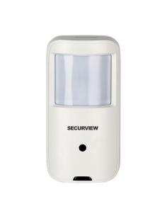 Securview VSCVI2MPPIRC...